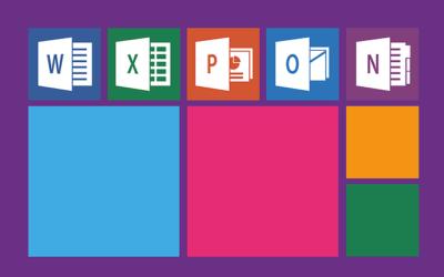 5 przydatnych sztuczek w Microsoft Word