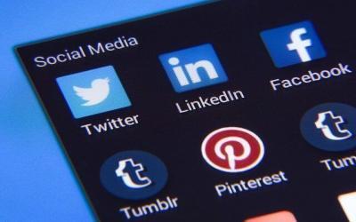 Jak wypromować się na portalu LinkedIn?