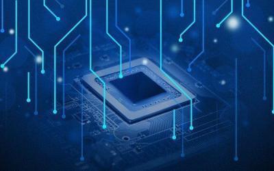 Najlepsza temperatura dla procesora