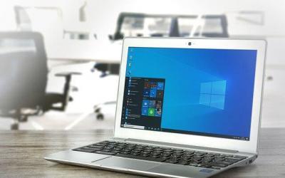 Windows 10 – jak zalogować się bez podawania hasła za każdym razem.
